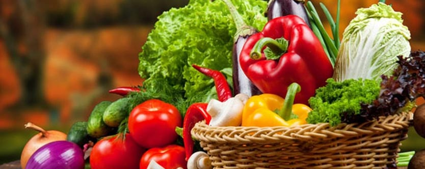 5 Most Common Nutritional Myths