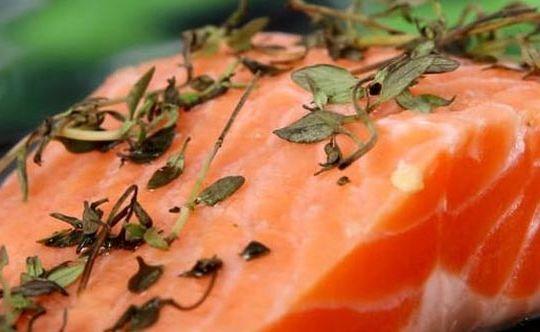 5-reasons-eat-fish-managing-cholesterol