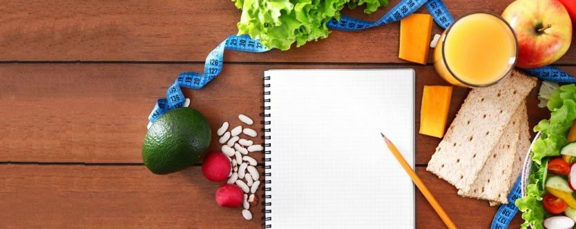 5-things-you-need-to-know-about-weight-loss