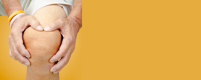 5-tips-to-avoid-knee-pain