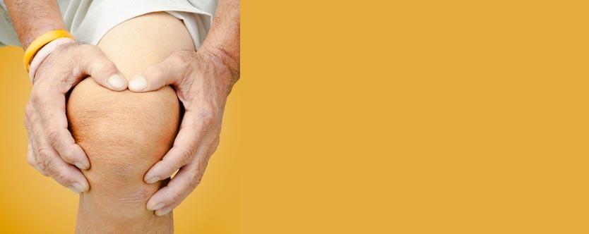 5 Tips To Avoid Knee Pain