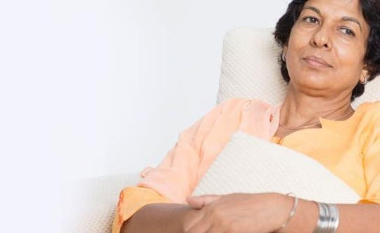 5-treatment-aspects-for-menopausal-symptoms