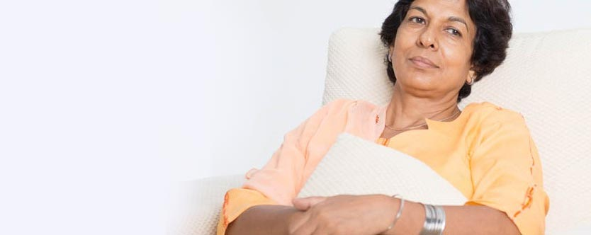 5 Treatment Aspects For Menopausal Symptoms