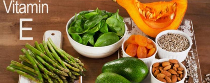 5 Ways Spinach Helps You Boost Your Immunity