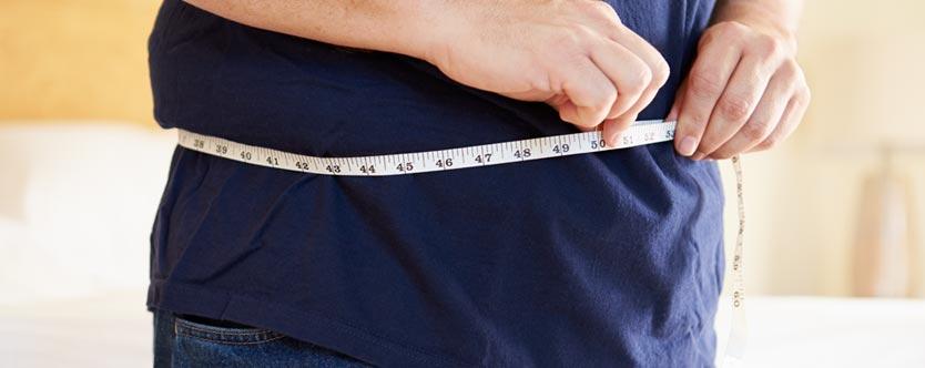 5 Ways To Keep Gout At Bay