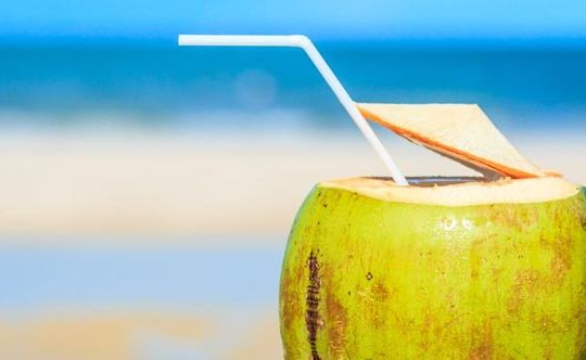 5-weight-loss-and-health-benefits-of-coconut-water