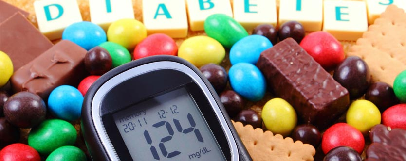 8 Effective Ways To Reduce Sugar Consumption