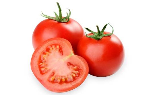 8-health-benefits-of-tomatoes