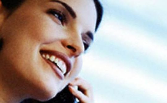 9-tips-to-prevent-premature-wrinkles