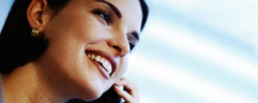 9 Tips To Prevent Premature Wrinkles