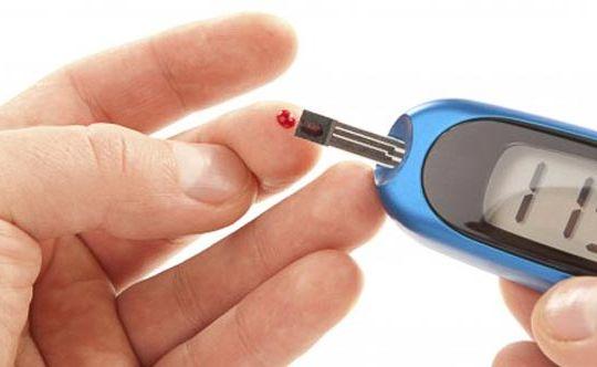Alcohol-consumption-guidelines-for-diabetics