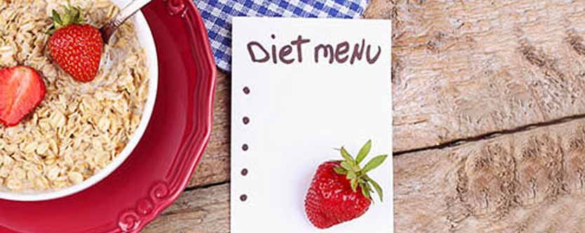 Are You A Victim Of Dieting Disasters?