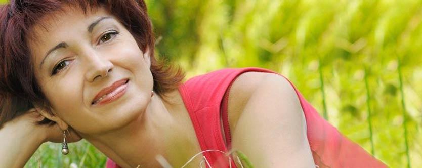 Causes Of Skin Wrinkles