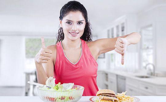 Diabetes-foods