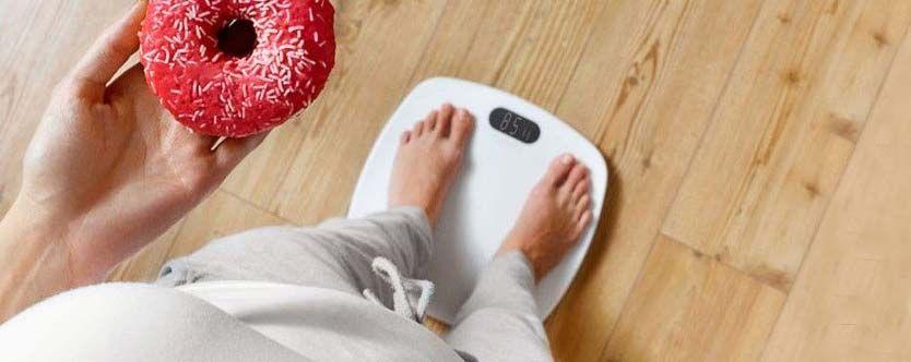 Dieting-disasters-lead-to-sagging-skin