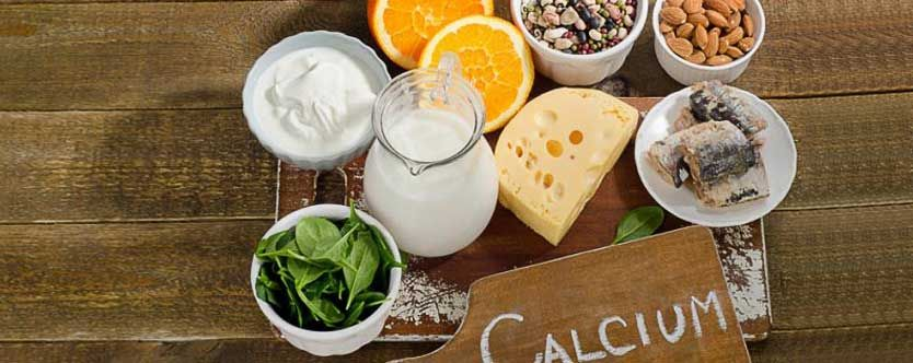 Does-diet-help-those-with-arthritis