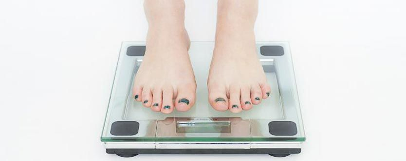 Excess-weight-and-diabetes