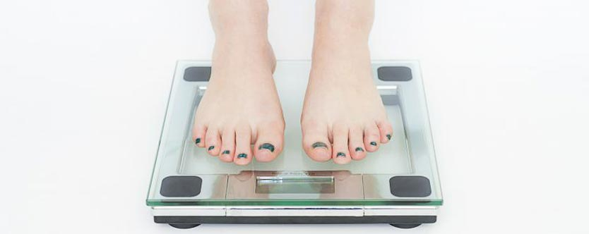Excess Weight And Diabetes