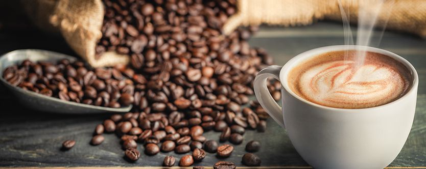 Featured-image-coffee-cup-coffee-beans-for-website