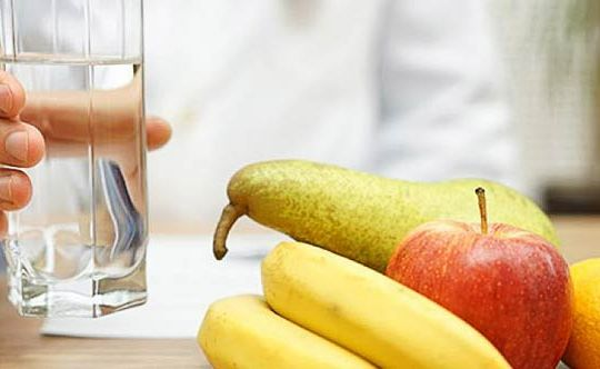 H2O-the-zero-calorie-drink