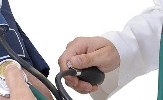 High-Blood-Pressure-and-lifestyle