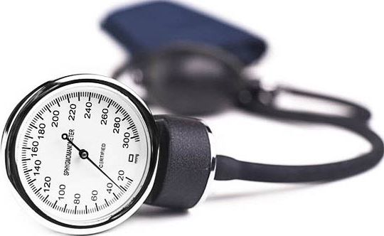Manage-high-Blood-Pressure-Naturally
