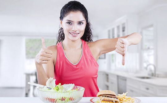 Managing-IBS-through-diet