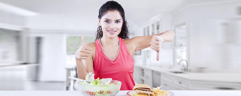 Managing IBS Through Diet