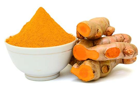 The-powerful-health-benefits-of-tumeric