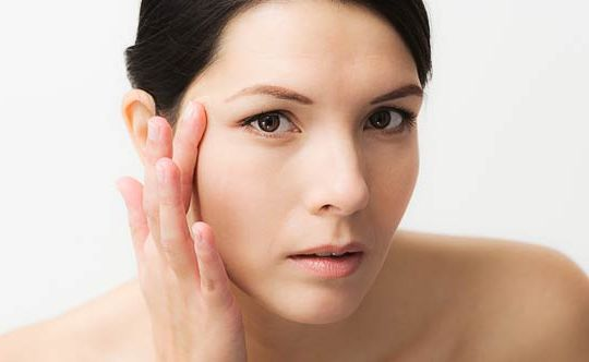 Tips-to-manage-dry-skin