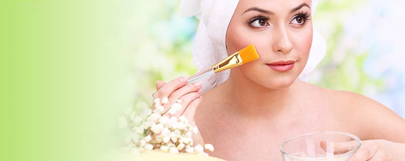 Tips To Solve Acne Problem