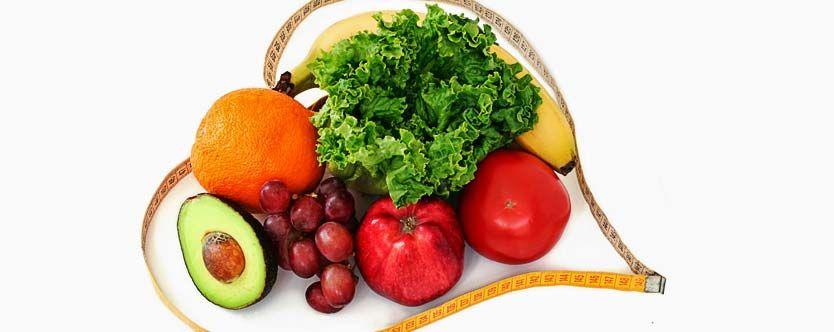 Typical-type-2-diabetes-diet