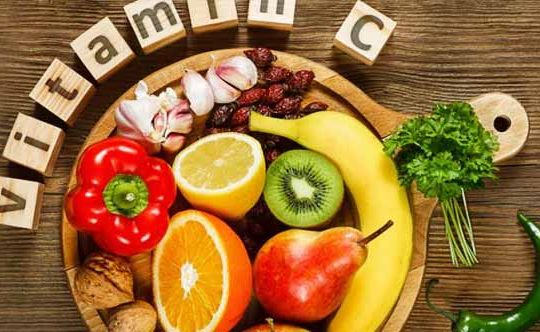Vitamin-C-for-stress