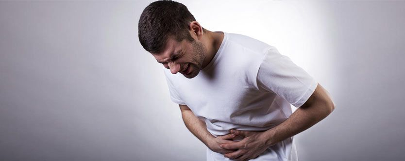 What-is-irritable-bowel-syndrome