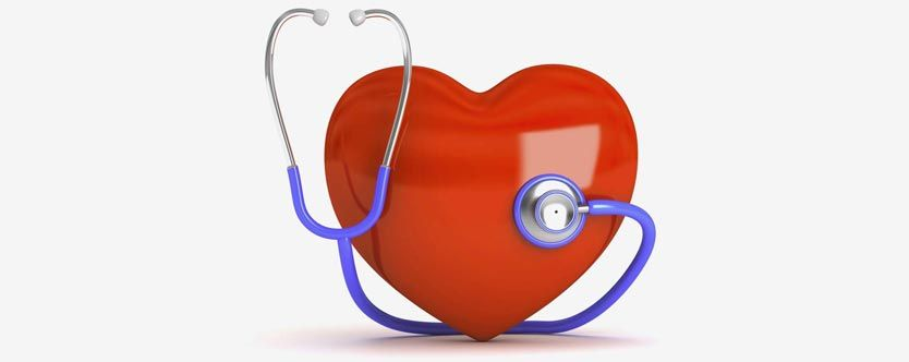 blood-clots-and-our-heart