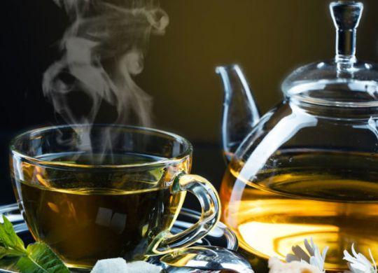 fb-green-tea-1200x628-860x450