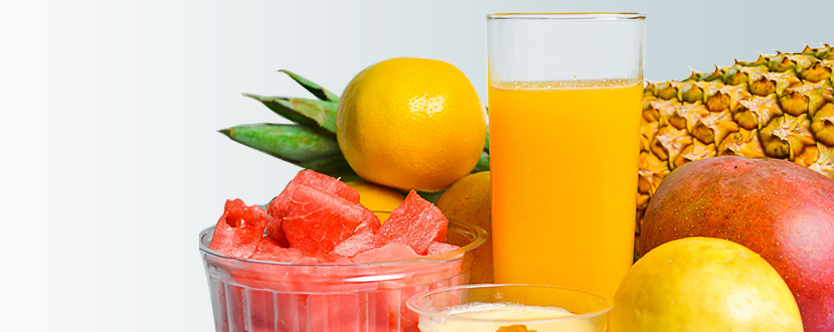 Amazing Benefits of Vitamin C for Fighting Cold