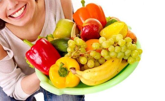 how-fiber-curbs-cholesterol-1