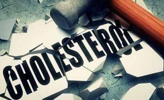 risks-of-ignoring-cholesterol