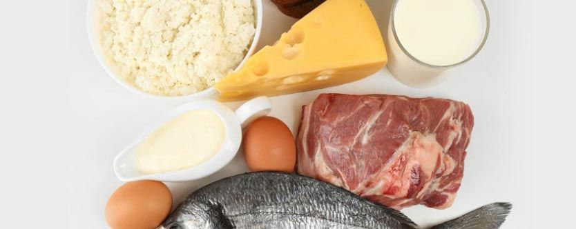 what-are-essential-fatty-acids-efa