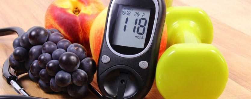 What To Eat If You Are Diabetic