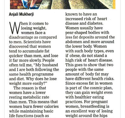 women_gain-weight-more-augu-02-2016