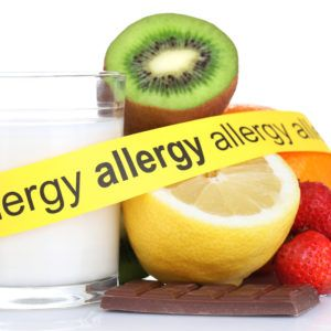 Food-Allergy-1-300x300