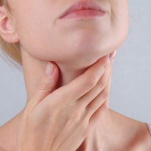 Signs-and-Symptoms-of-Bronchitis-300x300