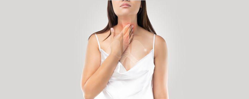 cause-allergic-bronchitis-width-834-height-332