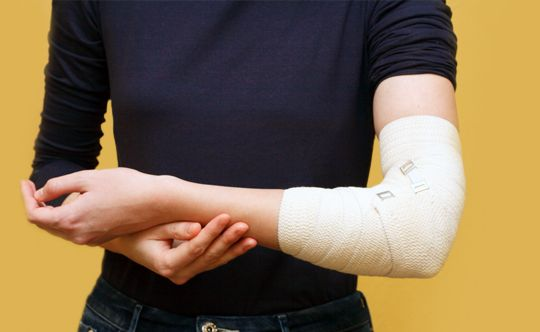 causes-of-arthritis-width-834-height-332