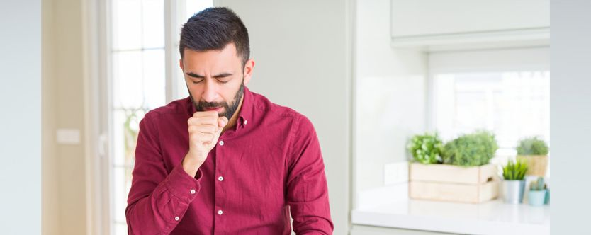 causes-of-asthma-width-834-height-332