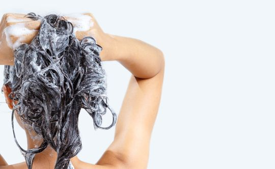 causes-of-dandruff-width-834-height-332