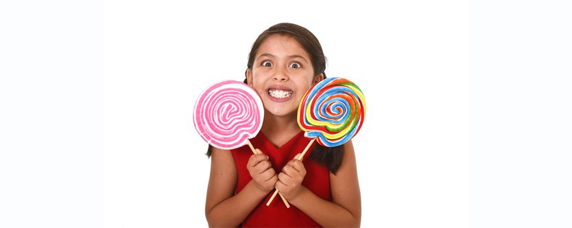 causes-of-hyperactivity-width-834-height-332