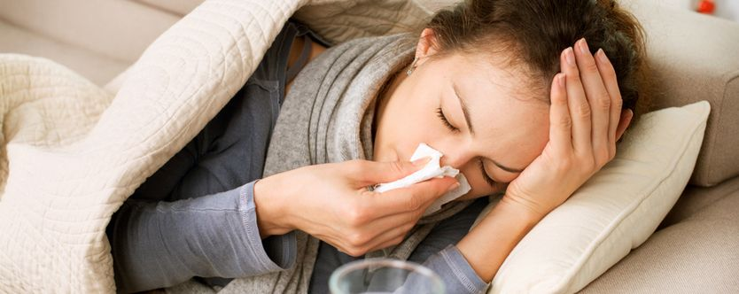 causes-of-sinusitis-width-834-height-332